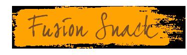 https://www.weronthego.co.za/wp-content/uploads/2020/09/FUSION-SNACK-LOGO_ORANGE.png